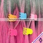 A1897-Pinzas-Plastico-Pequenas-Colores-Acero-inoxidable-bisuteria-fabricante-mayorista-1.jpeg