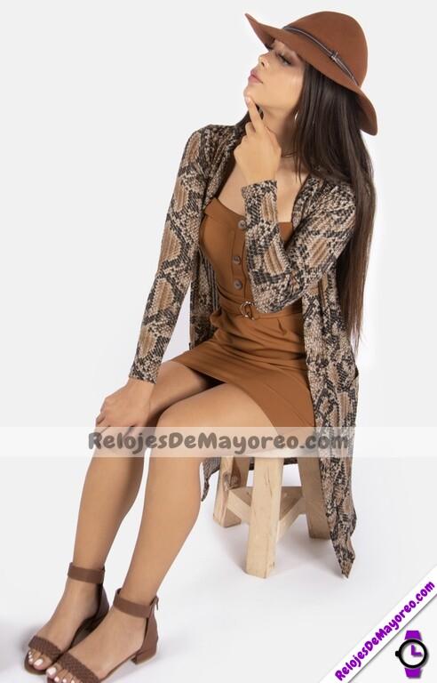 C1005-Vestido-marron-corto-con-tirantes-botones-y-cinto-Talla-S-904211803-a-la-moda-mayoreo-1-1.jpg