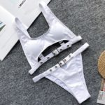 C1037-Bikini-Top-y-Tanga-Hebilla-Blanco-S-a-la-moda-mayoreo-2.jpg