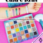 CAJA0048-Caja-6-pzas-Paleta-Sombras-35-Tonos-Be-a-Dreamen-Eyeshadow-Palette-PINK-21-a-la-moda-mayoreo-CS2337-Caja-3.jpg