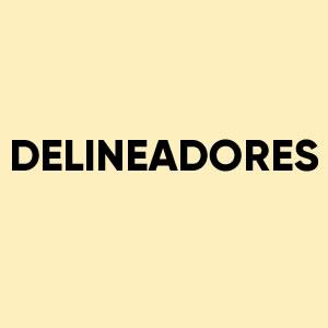 Delineadores