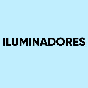 iluminadores