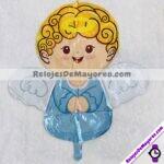 F0013-Globo-metalico-5-piezas-figura-angelito-para-bautizo-55X82CM-productos-para-fiesta-mayoreo.jpg