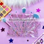 M3600-Brochas-Edicion-Glitter-Baby-Blue-Set-de-7-Piezas-Con-Cosmetiquera-cosmeticos-por-mayoreo-1.jpeg