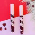 M3663-Labial-Tinta-Aspecto-Natural-Edicion-Lollipop-Tono-2-Miss-Betty-cosmeticos-por-mayoreo-1.jpeg
