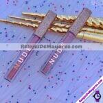 M3834-Sombra-Liquida-New-Nude-Rosa-Colorete-con-Glitter-Plata-cosmeticos-por-mayoreo-1.jpeg