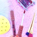 M3867-Labial-Lipgloss-Love-Made-Me-Do-It-Mate-Tono-03-HuxiaBeauty-cosmeticos-por-mayoreo-1.jpeg