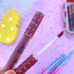 M3876-Labial-Lipgloss-Love-Made-Me-Do-It-Mate-Tono-12-HuxiaBeauty-cosmeticos-por-mayoreo-1.jpeg