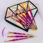 M3968-Set-de-Brochas-Para-Maquillaje-10-Piezas-Rosa-Dorado-Diamante-cosmeticos-por-mayoreo-1.jpeg