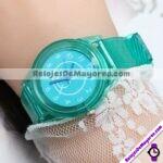 R2856-Reloj-Verde-Extensible-Silicon-Caratula-Figuras-a-la-moda-mayoreo-1.jpg