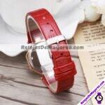 R2893-Reloj-Rojo-Extensible-Piel-sintetica-Caratula-Octagono-Elegante-a-la-moda-mayoreo-1.jpg