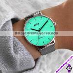 R2985-Reloj-Plata-Extensible-Metal-Mesh-Caratula-Menta-Ely-a-la-moda-mayoreo.jpg
