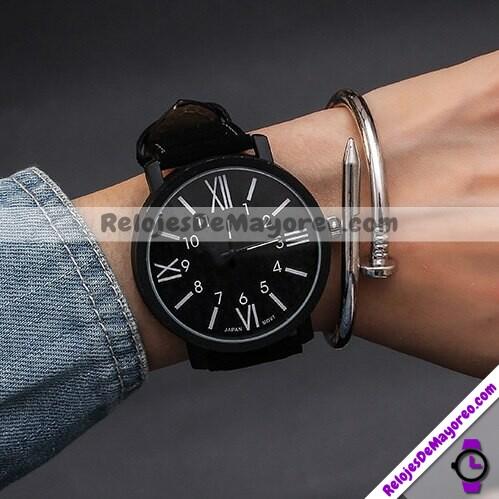 R3497-Reloj-Negro-Extensible-Piel-Sintetica-Caratula-Negro-Numeros-Romanos-a-la-moda-mayoreo.jpg