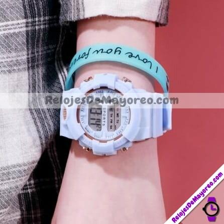 R4094-Reloj-Deportivo-Sintetico-Detalles-Plateados-Digital-con-Luz-y-Cronometro-Azul-reloj-de-moda-al-mayoreo.jpg