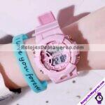R4095-Reloj-Deportivo-Sintetico-Detalles-Rose-Gold-Digital-con-Luz-y-Cronometro-Rosa-reloj-de-moda-al-mayoreo.jpg