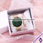 R4120-Reloj-Extensible-Mesh-Iman-Rose-Gold-reloj-de-moda-al-mayoreo.jpg