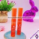 M4880 Lip Gloss Magico Aliddy Beauty 03 cosmeticos por mayoreo (1)
