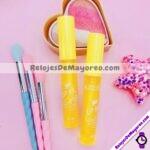 M4881 Lip Gloss Magico Aliddy Beauty 04 cosmeticos por mayoreo (1)