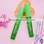 M4882 Lip Gloss Magico Aliddy Beauty 05 cosmeticos por mayoreo (1)