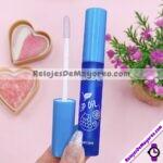 M4883 Lip Gloss Magico Aliddy Beauty 06 cosmeticos por mayoreo (1)