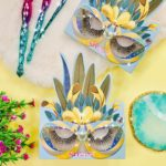 M4884 Pestañas Carnaval Cinthy Beauty No 67 cosmeticos por mayoreo (1)