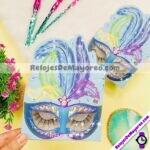 M4887 Pestañas Carnaval Cinthy Beauty No 68 cosmeticos por mayoreo (1)