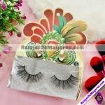 M4888 Pestañas Carnaval Cinthy Beauty No 61 cosmeticos por mayoreo (1)