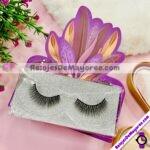 M4895 Pestañas Carnaval Cinthy Beauty No 58 cosmeticos por mayoreo (1)